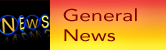 Florida Presbytery General News