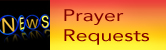 Florida Presbytery Prayer Requests